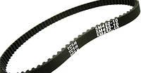 Ремень зубчатый бетономешалки 5М-450-10