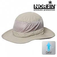Шляпа Norfin Vent 7470