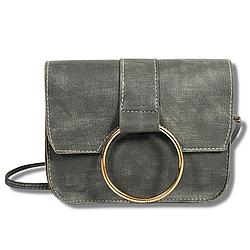 Женская сумочка AL-7342-75