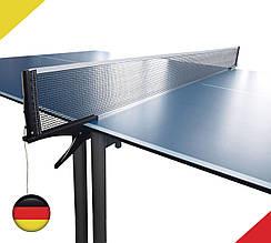 Сетка для настольного тенниса Donic с клипсовым креплением
