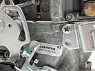 Карбюратор ВАЗ 21083 (1,5л), 21093 (1,5л), 21099 (1,5л) ДААЗ, фото 6