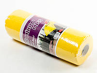 Салфетка для уборки Top Pack® 20шт/рулон