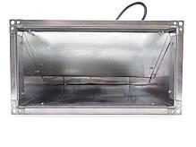 Канальний вентилятор для прямокутних каналів ВКПВ 4D 600x350, фото 2