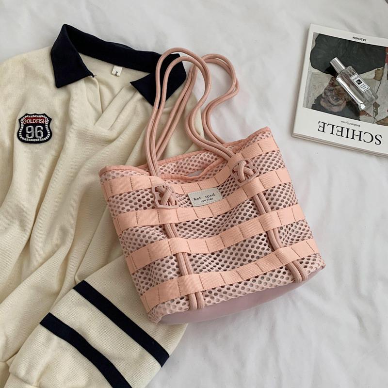 Женская сумка FS-3725-30