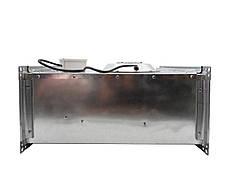 Канальний вентилятор для прямокутних каналів ВКПВ 6D 900x500, фото 2