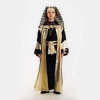 Карнавальные костюмы египетские- Клеопатра, Фараон , Нефертити, Киев, Днепропетровск, Запорожье