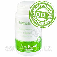 Bee Royal™ (Сантегра - Santegra) Би Рояль/ Роял, пчелиная пыльца
