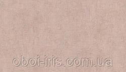 418450 обои для стен метровые флизелиновые BN Tailor 2 классические розовые фоновые