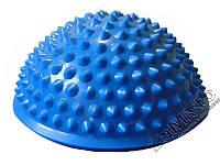 Полусфера массажная балансировочная Balance Kit