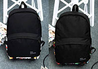 Рюкзак женский удобный для города и прогулок, фото 1