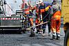 В бюджеті на 2016 рік не вистачає 30 млрд на ремонт доріг - Мінінфраструктури