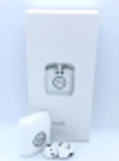 Гарнитура Bluetooth AIRPODS PRO A (Без замены брака)