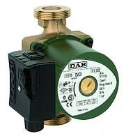 Циркуляционный насос для систем горячего водоснабжения DAB VS 8/150