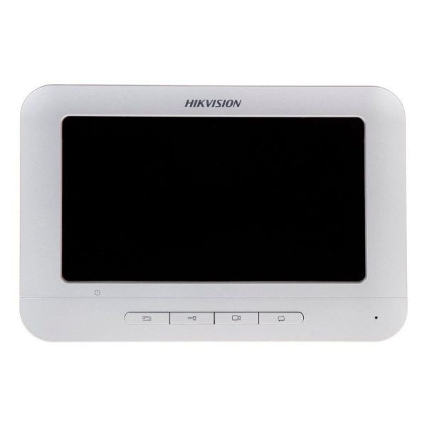 "Монітор Hikvision DS-KH2220-S 7 """