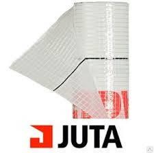 Ютафол — мембраны, плёнки, антиконденсат от JUTA