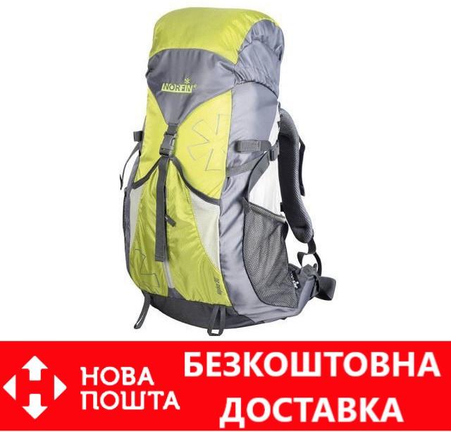 Рюкзак Norfin ALPIKA 30 NF-40202