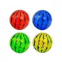 Мячики и попрыгунчики