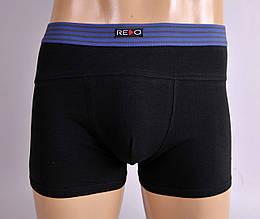 Чоловічі боксери Redo ( XL  -2 XL)