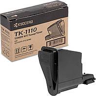 Заправка картриджа Kyocera TK-1110 для принтера FS-1040, FS-1120MFP