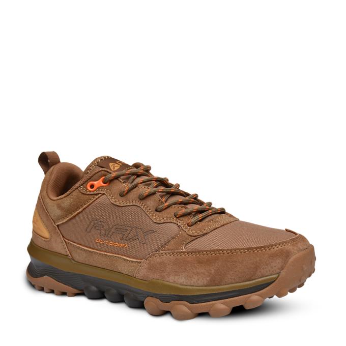 Кросівки чоловічі RAX 2095-040004-93