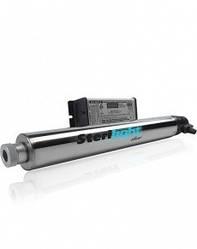 Ультрафиолетовый обеззараживатель для воды S12Q-PA/2 VIQUA (Sterilight)