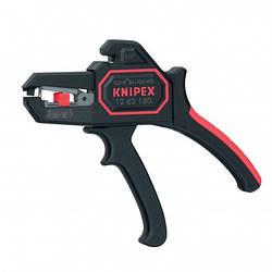 Автоматичний інструмент для видалення ізоляції KNIPEX 12 62 180