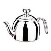Заварочный чайник Korkmaz Droppa 1.1 л (A051)