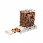 Диспенсер для хлебцов Westmark (W21182260)