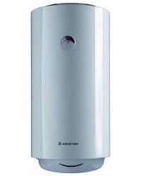 Бойлер ARISTON PRO R 50 V (50 Л.) водонагреватель