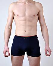 Мужские боксеры  Redo размер L