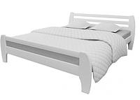 """Ліжко """"Даллас"""" Стемма купити в Одесі, Україні, фото 1"""