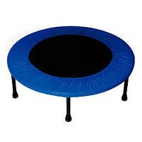 Батут детский диаметр 153 см LetsGo LG71560