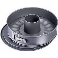 Форма WESTMARK для запікання роз'ємна 28 см (W31692240)