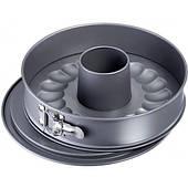 Форма WESTMARK для запекания разъемная 28 см (W31692240)