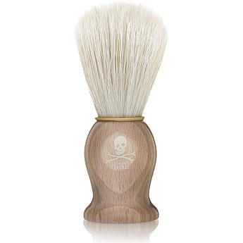 Помазок для гоління The Bluebeards Revenge Doubloon Bristle Brush