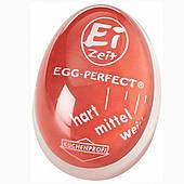 Определитель готовности яйца KUCHENPROFI (KUCH1009250000)