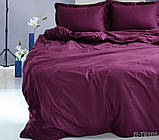Семейный комплект постельного белья R-T9101, фото 2