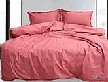 Семейный комплект постельного белья R-T9111, фото 2