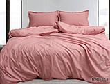 Семейный комплект постельного белья R-T9113, фото 2
