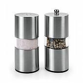Набор для соли и перца Metaltex (252830)