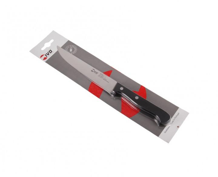 Нож IVO универсальный 15 см Classic (13016.15.13)