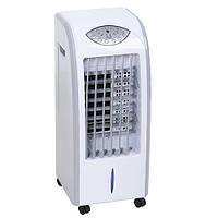 Климатизатор Adler AD 7915 3 в 1