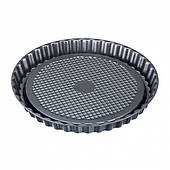 Форма для пирога WESTMARK 28 см (W32942270)