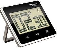 Таймер WESTMARK Big 9х7см (W10912280)