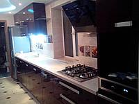 Кухонные столешницы из искусственного камня Tristone