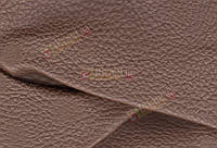 Меблева штучна шкіра Родео (Rodeo) 308 (виробник APEX)