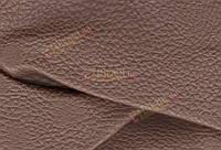 Мебельная искусственная кожа Родео (Rodeo) 308 (производитель APEX)