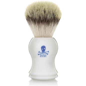 Помазок для гоління The Bluebeards Revenge Vanguard Synthetic Shaving Brush