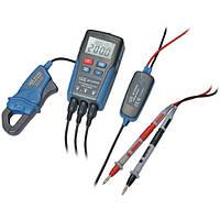 DT-175CV1 CEM  Регистратор переменного тока и напряжения