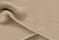 Мебельная искусственная кожа Родео (Rodeo) 310 (производитель APEX)